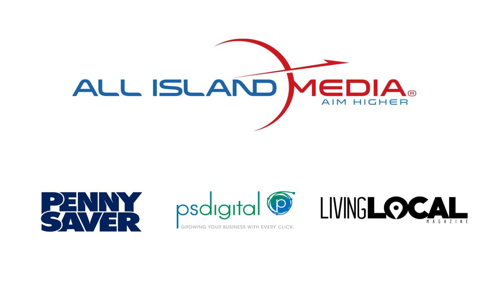 All Island Media | Long Island Marketing & Advertising Agency